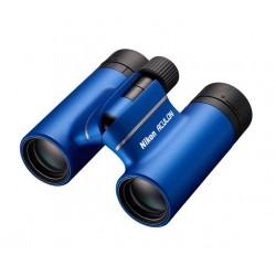 Nikon ACULON T02 8x21