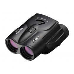 Nikon SPORSTAR ZOOM 8-24x25
