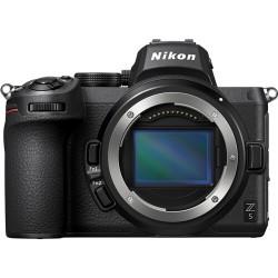 Nikon Z5 - BODY