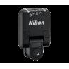 Nikon WR-R11a brezžični daljinski upravljalnik