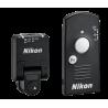 Nikon WR-R11a + WR-T10 EU radijski daljinski set