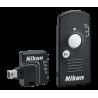 Nikon WR-R11b + WR-T10 EU radijski daljinski set