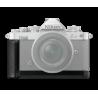 Nikon GR-1 držalo za podaljšanje za Z fc
