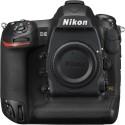 Nikon D5 - XQD verzija